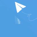 تلگرام تولیدی لباس زیر لیندا